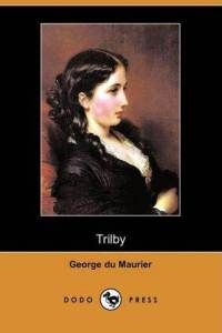 Just readTrilby by George du Maurier