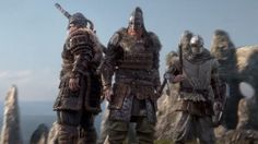 for honor ubisoft - Google Search