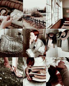 Book Show, Couple Photos, Couples, Feels, Couple Shots, Couple Photography, Couple, Couple Pictures