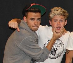 Niam! Hehe sometimes their cuteness is overwhelming -E