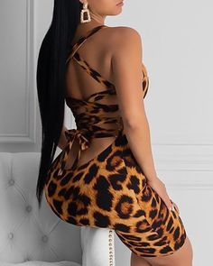 Women's Sexy Fashion Dresses Online Shopping at cbrstyle Sexy Outfits, Sexy Dresses, Girl Outfits, Fashion Dresses, Estilo Fashion, Look Fashion, Ideias Fashion, Older Women Fashion, Womens Fashion