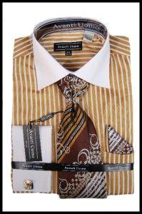 this shirt w/ bowtie!