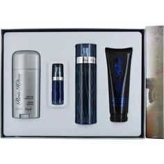 Paris Hilton Paris Hilton Men Giftset - http://www.theperfume.org/paris-hilton-paris-hilton-men-giftset/