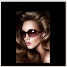 Christian Roth Tortoiseshell Sunglasses Immaculate condition. No flaws or scratches. Authentic and in CR case. Lenses are brown, CR ad campaign same style pic shown only for sizing purposes. Christian Roth Accessories Sunglasses