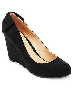 Crown Vintage Yuma Wedge Sandal Womens Wedge Sandals