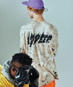 Streetwear, Street Outfit