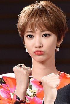 #안산 머리잘하는곳#양서현 헤어☆루시#그녀는 예뻤다 고준희 숏컷#고준희머리# 여성숏컷#안산숏컷잘하는 미용실