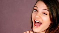 100 ways to flirt. Actually the funniest thing ever...