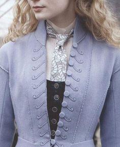 Alice au Pays des Merveilles Tim Burton. Costumes par Colleen Atwood