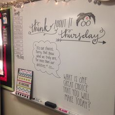 """Forgive me, I saw the idea for this one and can't find the original poster. Loved it, so had to """"borrow a great idea"""" from another teacher! (We outlawed using the term """"copy"""" in our class) 😊 Future Classroom, School Classroom, Classroom Activities, Classroom Ideas, Preschool Ideas, Daily Writing Prompts, Teaching Writing, Teaching Class, Elementary Teaching"""