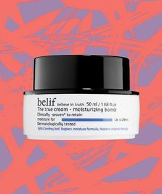 What Beauty Products Are Selling Out Internationally #refinery29  http://www.refinery29.com/international-best-selling-beauty-products