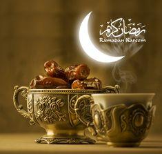 Ramadan Karim 2016, bon ramadan