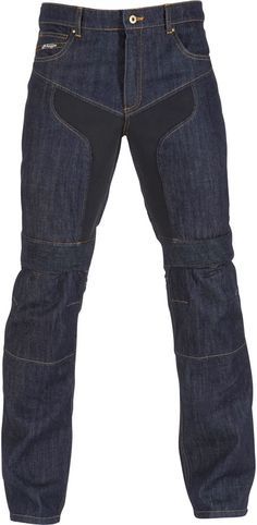 The most comfortable and protective armoured jeans you'll find. Furygan DH jeans, available in… - zapatos de mujer Tactical Pants, Tactical Clothing, Bike Clothing, Motorcycle Jeans, Motorcycle Outfit, Harley Apparel, Jeans Recycling, Mode Renaissance, Mens Designer Shirts