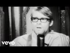 Nirvana - In Bloom (Official Video) Best Karaoke Songs, Songs To Sing, Music Songs, Music Videos, Music Mix, My Music, Nirvana In Bloom, Soundtrack, Forever Song