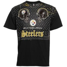 NFL Franco Harris Pittsburgh Steelers Nike Women's Retired Game ...