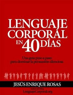 Autoayuda y Superacion Personal Coaching, Books For Teens, English Words, Body Language, Lie To Me, Books To Read, Psychology, Literature, Ebooks