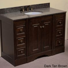 The Awesome Web bathroom vanity tops inches