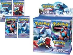 Pokemon Card Game Call of Legends Booster Pack by Nintendo / GameFREAKS, http://www.amazon.com/dp/B004MT2V52/ref=cm_sw_r_pi_dp_S8NOrb1R7D5HX