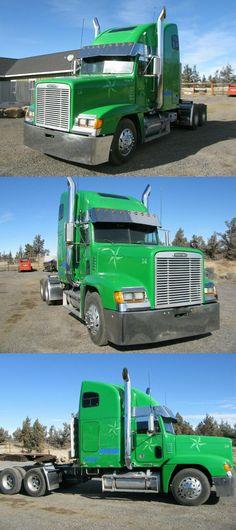 900 Trucks For Sale Ideas In 2021 Trucks For Sale Trucks Sale