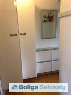 Europa Plads 4A, 1. tv., 9000 Aalborg - Super 1 værelses lejlighed #ejerlejlighed #ejerbolig #aalborg #selvsalg #boligsalg #boligdk