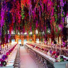 . #wedding #weddings #weddingday #weddingdecor... #wedding #weddings