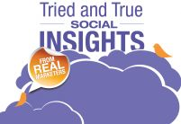 50 Tried and True Social Insights from Real Marketers