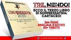 http://soppressatira.it/libri/00-libro03.jpg