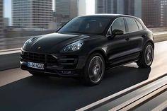 """Porsche Macan, video del SUV sportivo - """"Una Porsche è per chi crede davvero che .... """" http://www.auto.it/2014/03/31/porsche-macan-video-del-suv-sportivo/20309/"""