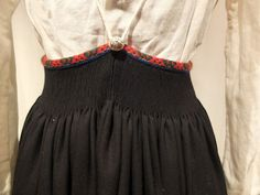 Going Out Of Business, Norway, Dress Up, Vest, Costumes, Clothes For Women, Sewing, Scandinavian, Skirts