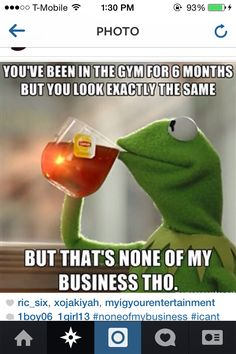 Kermit the Frog Jokes | ... to the new Internet sensation...Kermit The Frog - Page 4 - NeoGAF
