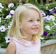 preschool girl hair cuts - Bing Images