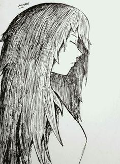 Mako esta algo triste 😭