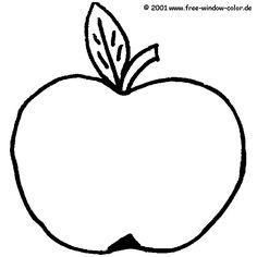 Die 78 besten Bilder von Apfel in 2019 Apfel