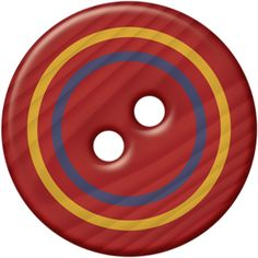 zgl_threeringcircus_button_red.png