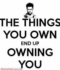 Image result for fight club quotes