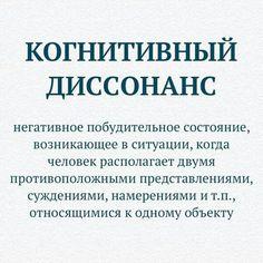 Письмо «Еще пины для вашей доски «слова»» — Pinterest — Яндекс.Почта
