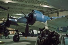 Bristol Beaufighter TFX at the RAF Museum, Hendon, 1975 Bristol Beaufighter, Navy Aircraft, Royal Air Force, D Day, Royal Navy, More Pictures, Moscow, Ww2, Fighter Jets
