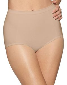 d776a0cca677c Everyday Smoothing Extra Firm Control Brief 2Pack     You can find out more  details