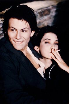 """""""Chaos is what killed the dinosaurs, darling."""" Heathers"""
