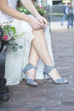 268 Best Weddings Shoes images in 2020 | Wedding shoes