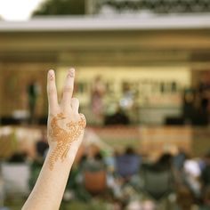 Peace...Love...Music!!!