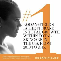 Rodan + Fields gives you the best skin of your life and the confidence that comes with it. Created by Stanford-trained Dermatologists, we understand skin. Our easy-to-use Regimens take the guesswork out of skincare so you can see transformative results. Rodan Fields Skin Care, My Rodan And Fields, Rodan And Fields Business, Reverse Aging, Dull Skin, Skin Care Regimen, Good Skin, Anti Aging, Skincare