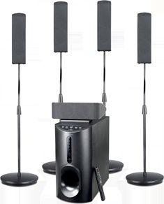 Fenda #Audio Products in India http://www.findable.in/fenda-audio