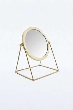 55 € UrbanOutfitters.com: Awesome stuff for you & your space