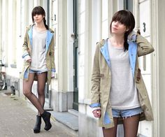 daily fashion, fashion women style, chic style, bags, fashion, popular style, girl dress, clutches, handbags