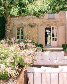 671af62d0db AFTERNOON DELIGHTS • Provence France