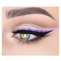 so fine micro liner ❤ liked on Polyvore featuring beauty products, makeup, eye makeup, eyeliner, liquid eye liner, liquid eyeliner and liquid eye-liner