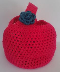 A personal favourite from my Etsy shop https://www.etsy.com/uk/listing/230552312/crochet-pink-ladies-or-girls-small