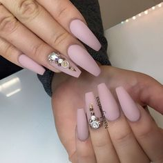 Love these matte nails they look soo beautiful and amazing my favourite love it soo beautiful amazing love it my favourite.