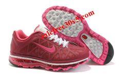 discounted Nike